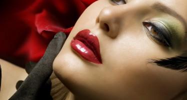 Уход за лицом и секрет красоты кожи за 5 дней!