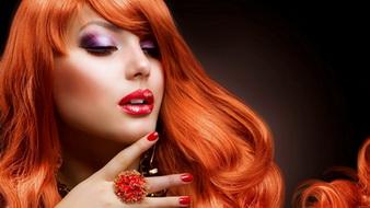 секреты красоты кожи