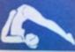 упражнение на гибкость тела_1