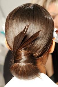 Какие волосы в моде_3