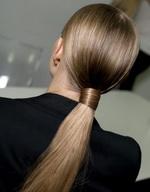 уход за сухими волосами_2