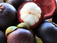 Фрукт мангостин — «королева» антиоксидантов