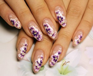здоровые ногти_2