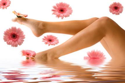 косметика для ног_2