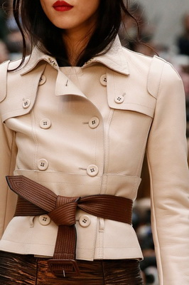деловой костюм для женщин_1