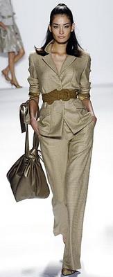 деловой костюм для женщин_14