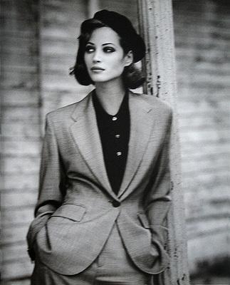 деловой костюм для женщин_3