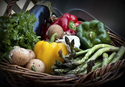 забота о здоровье_питание
