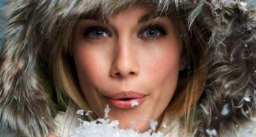 Забота о здоровье в зимнее время