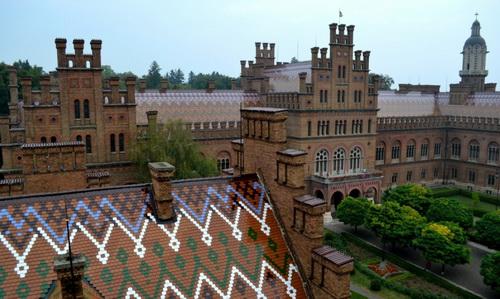 Черновицкий национальный университет_5