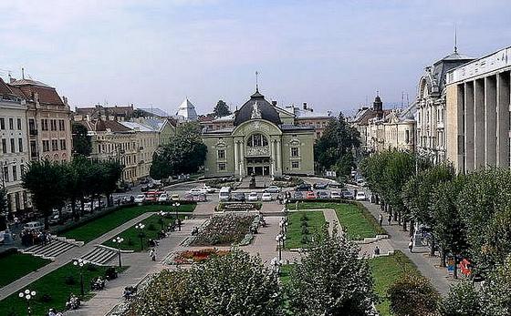 Черновцы_7