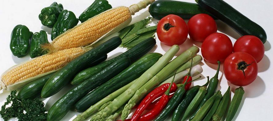 Лучшие витамины для женщин — витамин А