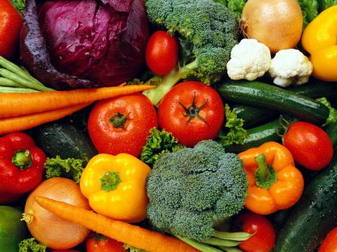 лучшие витамины для женщин_витамин А