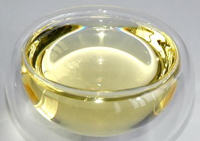 масло персика - применение_2