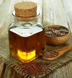 Чем полезно льняное масло_3