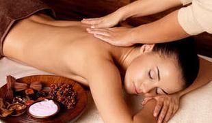 масло жожоба для массажа