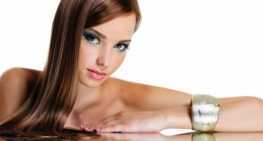 Масло жожоба. Применение для волос, лица и тела