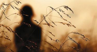 Неосознанное одиночество. Что делать?