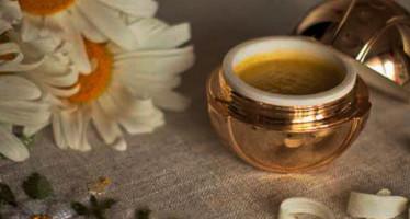 Очищающие кремы для любого типа кожи