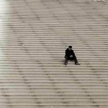 одиночество в коллективе