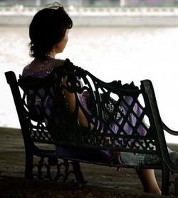 Одиночество что делать