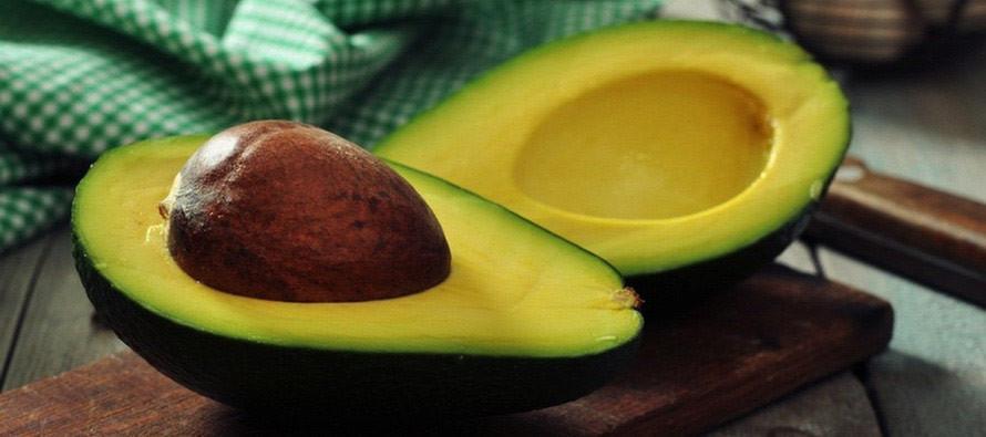 Чем полезно авокадо для организма