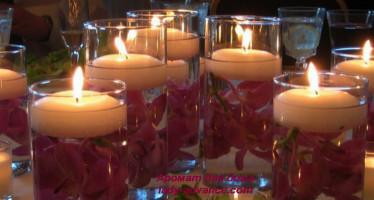 Неповторимый аромат для дома — 8 возможностей