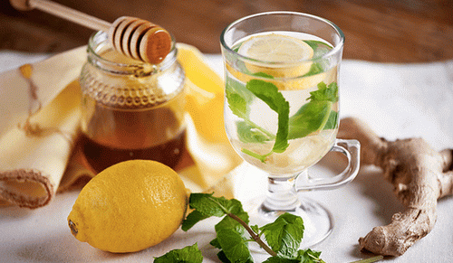 http://lady-advance.com/wp-content/uploads/2015/10/limon-s-imbirem-i-myatoj.jpg