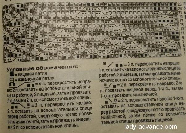 основной узор_треугольники