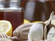 Природные антибиотики — превосходное лекарство без побочных эффектов