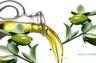 Масло жожоба для лица — умывание с медом и омолаживающие маски