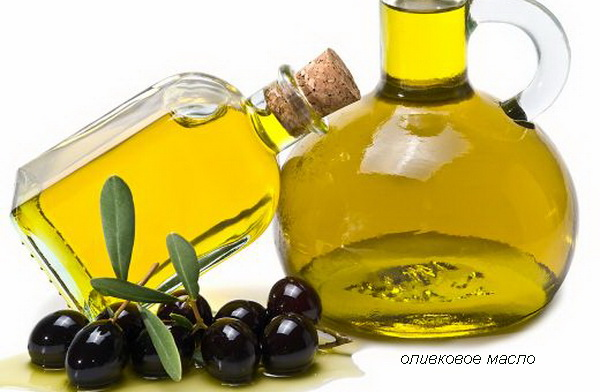 marketing of turkish olive oil to