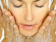 Уровень РН кожи влияет на ее старение