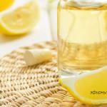 7 эфирных масел, улучшающих запах волос