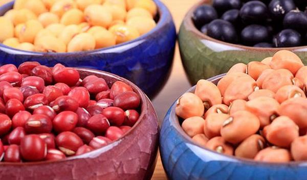 источники белка растительного происхождения