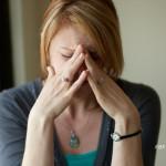 Как справиться со стрессом за короткое время