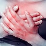 Способы не допустить сердечный приступ у женщин