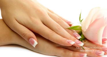 Как отбелить руки? Натуральные домашние рецепты