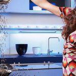Токсины, скрытые на нашей кухне
