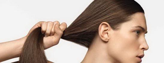 Гормоны и рост волос