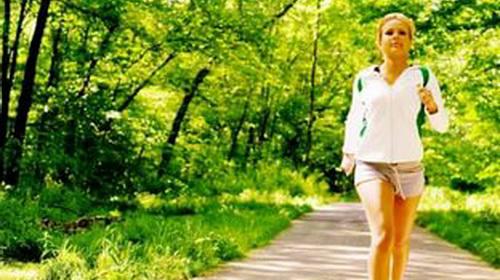 ходьба пешком от боли в спине