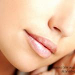 Природные маски для жирной кожи лица