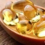Витамин Е для волос, лица и тела