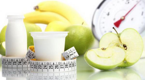 бананы могут увеличить вес
