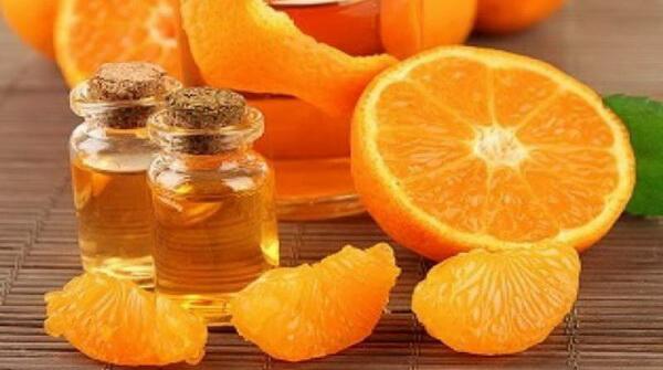 касторовое масло с апельсиновым соком
