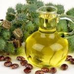Очищение кишечника касторовым маслом